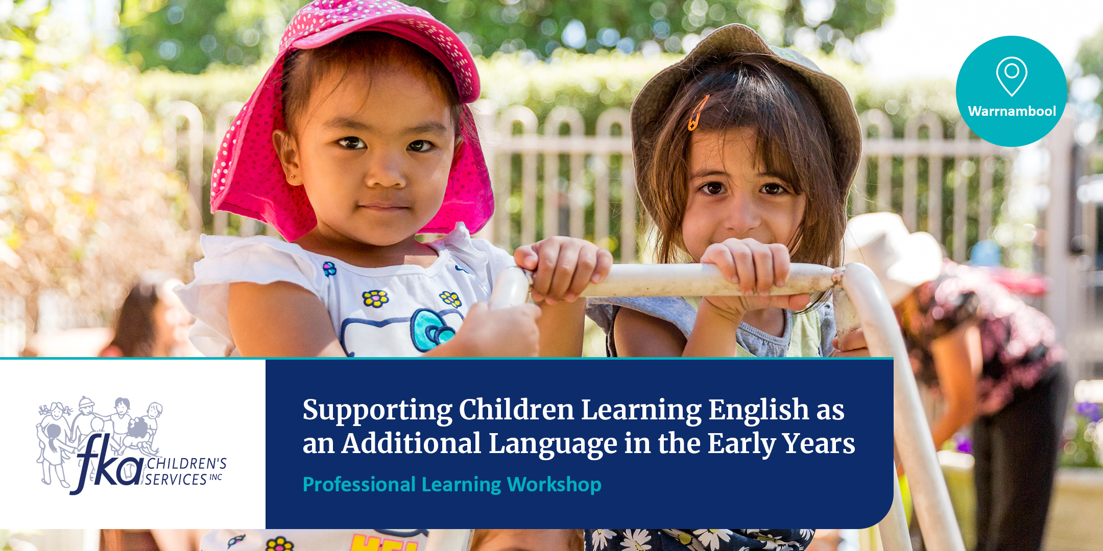 Warrnambool-Eventbrite-Banner-Supporting-Children-Learning-EAL