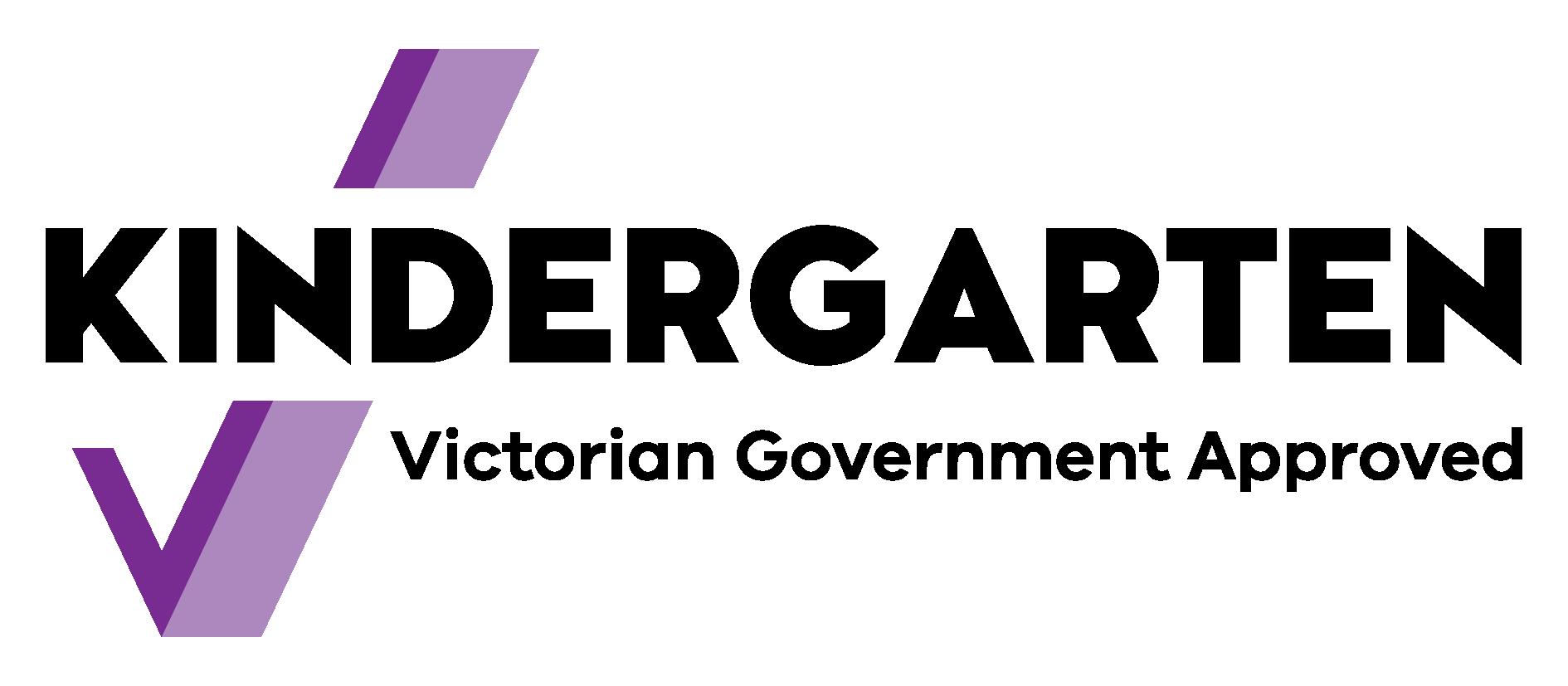 kinder-tick-logo-colour-hi-res